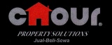 Caour Property Solutions
