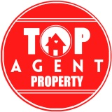 TOP AGENT PROPERTY