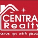 Reo Liem (Central Realty) at UrbanIndo