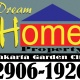 Dream Home Jakarta Garden City (Agen Independen) di UrbanIndo