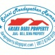 Graha Dara Property (GRAHA DARA PROPERTY) di UrbanIndo